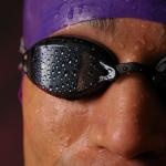 Beschlagen bei Schwimmbrille verhindern
