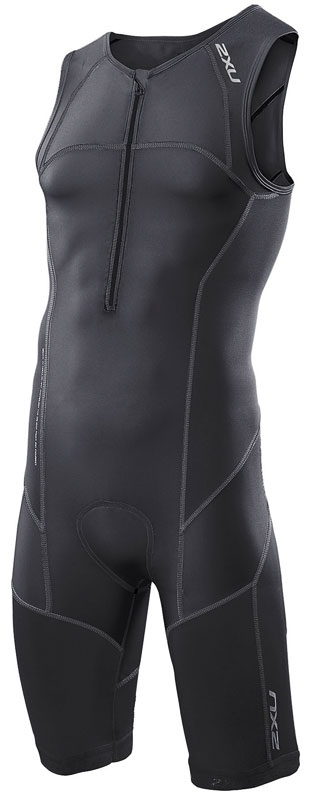 2XU LD Core Support Trisuit
