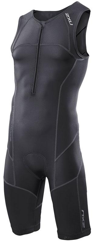 2XU LD Core Support Trisuit