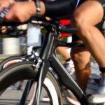 Rennrad oder Triathlonrad - was ist besser?