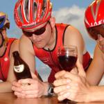 Wie schädlich ist Bier nach dem Training wirklich