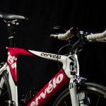 Das richtige Einsteiger-Rad für den Triathlon