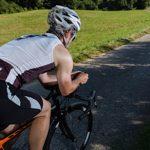 Trainingspläne, Tipps und Produkte rund um Triathlon-Training und -Wettkampf