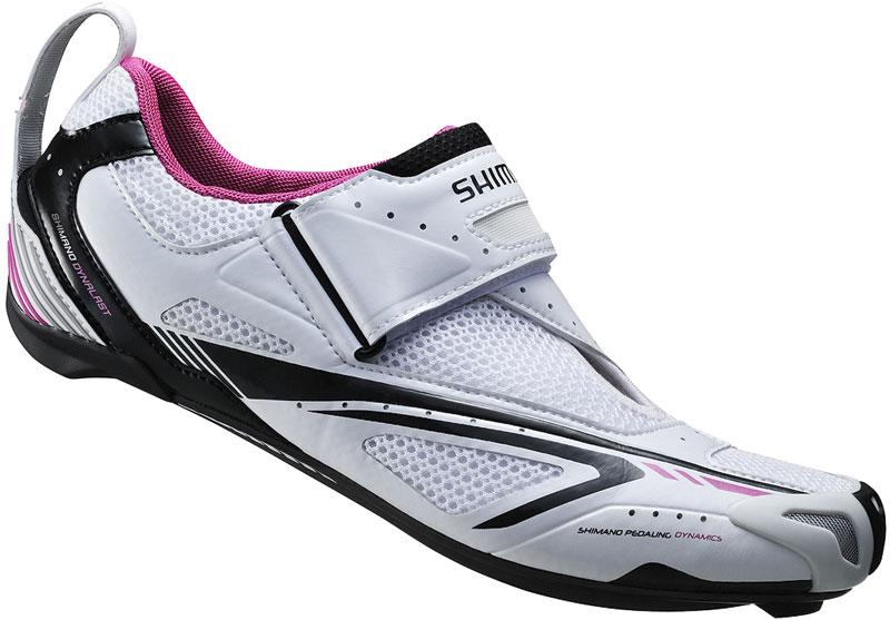 triathlon radschuhe damen