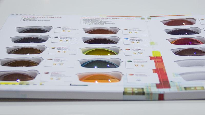 wann dir eine sportbrille nutzt und wann nicht triathlon. Black Bedroom Furniture Sets. Home Design Ideas