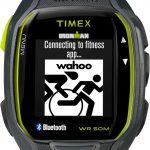 TIMEX_Ironman_Run-x50_TW5K84500