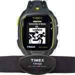 TIMEX_Ironman_Run-x50_TW5K88000