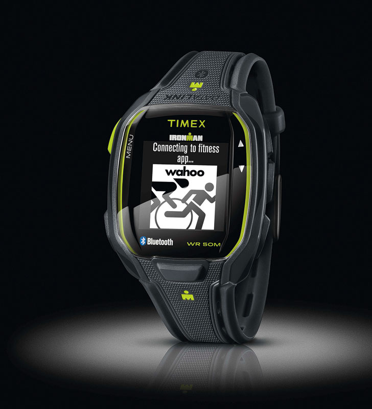 TIMEX_Ironman_Run-x50_beauty_TWK5K84500