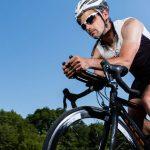 Trainingspläne Mitteldistanz und Halfironman