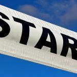 Trainingspläne für Volkstriathlon und Sprint