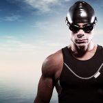 Trainingspläne für olympischen Triathlon und Kurztriathlon