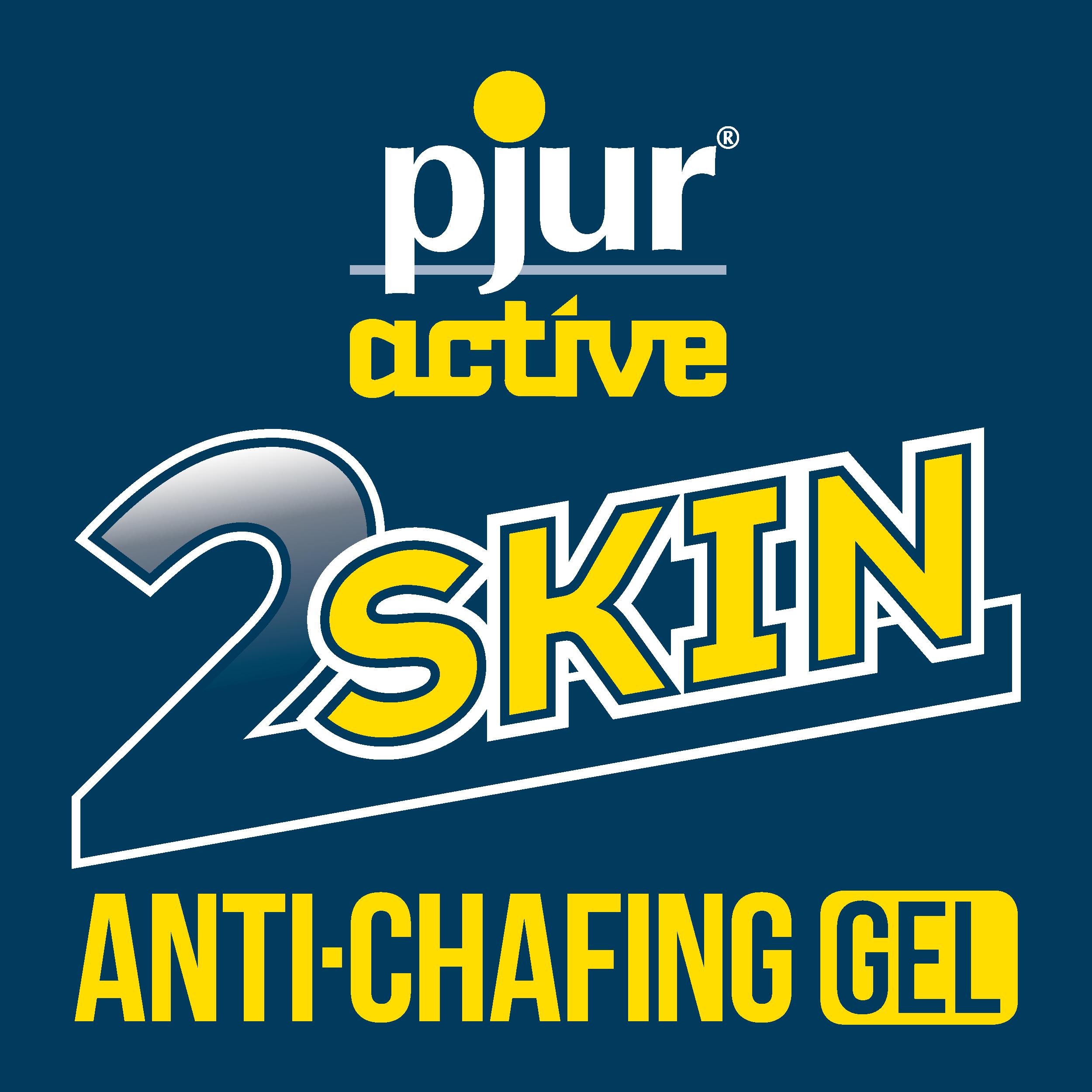 Pjuractive 2skin (Foto: Pjuractive)