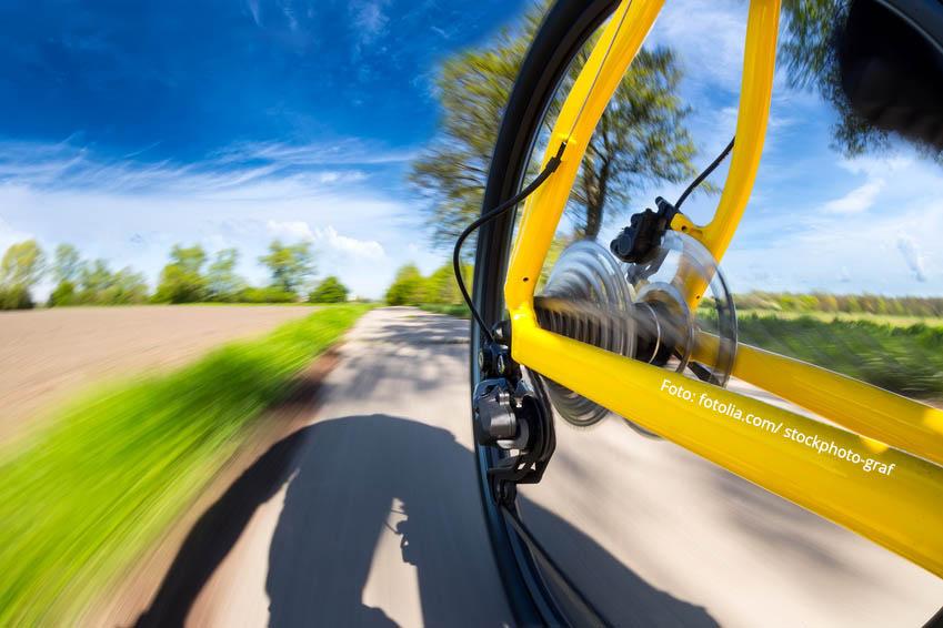 Foto: fotolia.com/stockphoto-graf