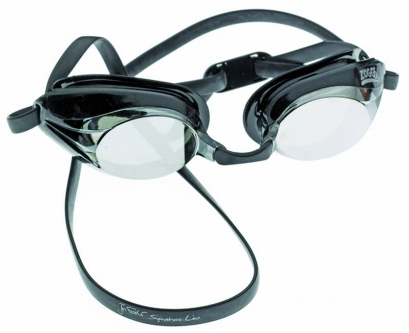 Frodenos Brille